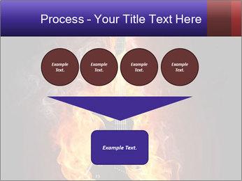 0000060946 PowerPoint Templates - Slide 93