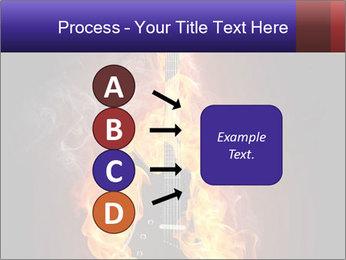 0000060946 PowerPoint Templates - Slide 94