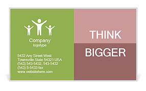 0000060948 Business Card Templates