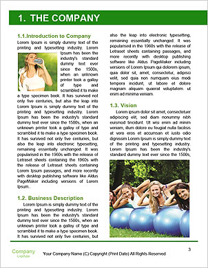 0000060949 Word Template - Page 3