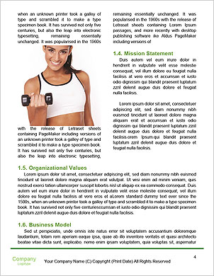 0000060949 Word Template - Page 4