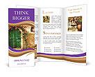0000060951 Brochure Templates