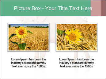 0000060952 PowerPoint Template - Slide 18