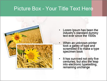 0000060952 PowerPoint Template - Slide 20