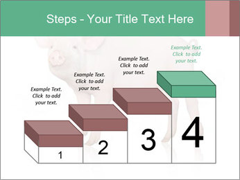0000060952 PowerPoint Template - Slide 64
