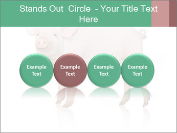 0000060952 PowerPoint Template - Slide 76