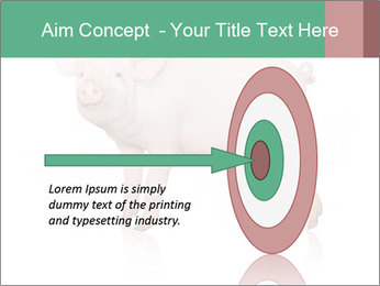 0000060952 PowerPoint Template - Slide 83