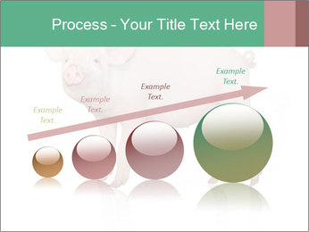 0000060952 PowerPoint Template - Slide 87