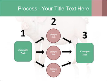 0000060952 PowerPoint Template - Slide 92