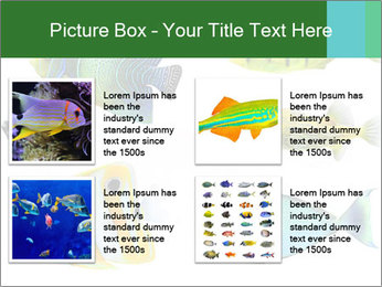 0000060953 PowerPoint Templates - Slide 14