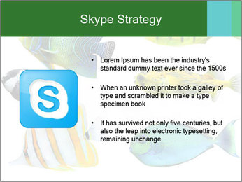 0000060953 PowerPoint Templates - Slide 8