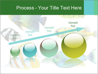 0000060953 PowerPoint Templates - Slide 87