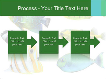 0000060953 PowerPoint Templates - Slide 88