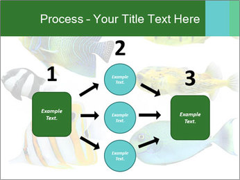 0000060953 PowerPoint Templates - Slide 92