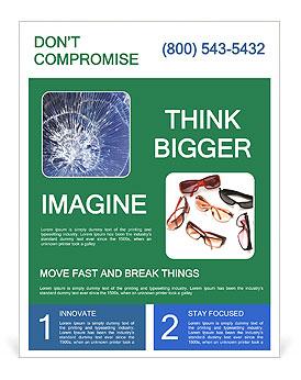 0000060954 Flyer Template