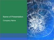 0000060954 PowerPoint Templates