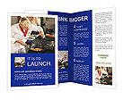 0000060955 Brochure Templates