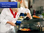 0000060955 PowerPoint Templates