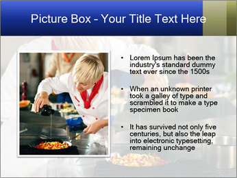 0000060955 PowerPoint Templates - Slide 13