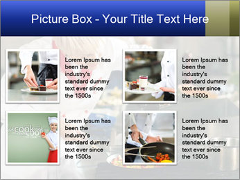 0000060955 PowerPoint Templates - Slide 14