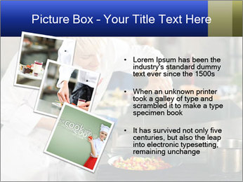 0000060955 PowerPoint Templates - Slide 17