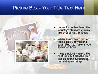 0000060955 PowerPoint Templates - Slide 20