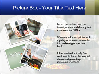 0000060955 PowerPoint Templates - Slide 23
