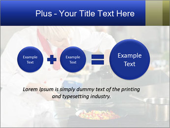 0000060955 PowerPoint Templates - Slide 75