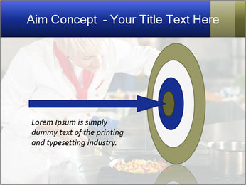 0000060955 PowerPoint Templates - Slide 83