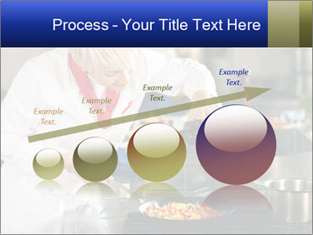 0000060955 PowerPoint Templates - Slide 87