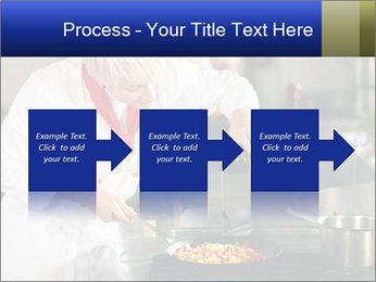 0000060955 PowerPoint Templates - Slide 88