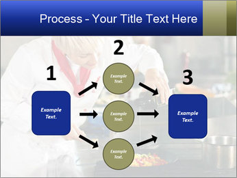 0000060955 PowerPoint Templates - Slide 92
