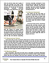 0000060955 Word Template - Page 4