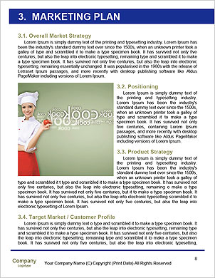 0000060955 Word Template - Page 8