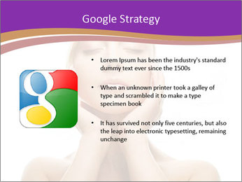 0000060956 PowerPoint Template - Slide 10
