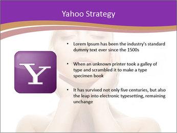 0000060956 PowerPoint Templates - Slide 11