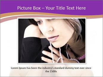 0000060956 PowerPoint Templates - Slide 15