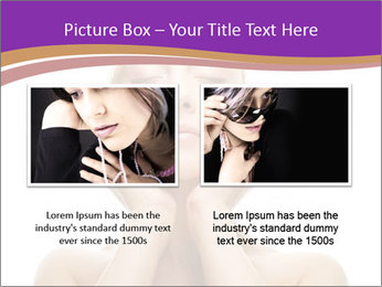 0000060956 PowerPoint Templates - Slide 18
