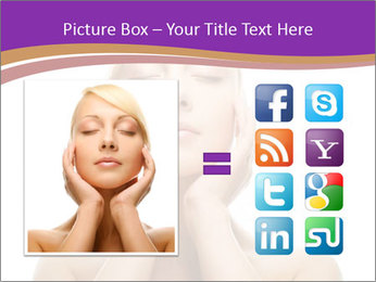0000060956 PowerPoint Template - Slide 21