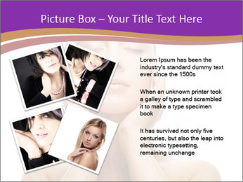 0000060956 PowerPoint Template - Slide 23