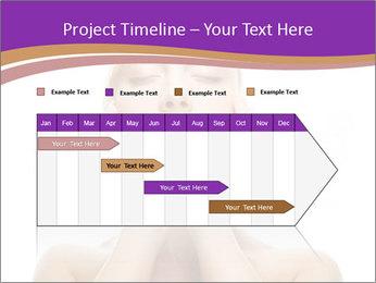 0000060956 PowerPoint Template - Slide 25
