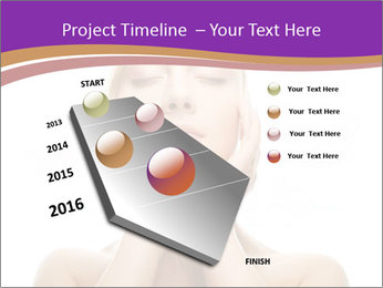 0000060956 PowerPoint Template - Slide 26