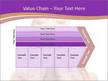 0000060956 PowerPoint Templates - Slide 27