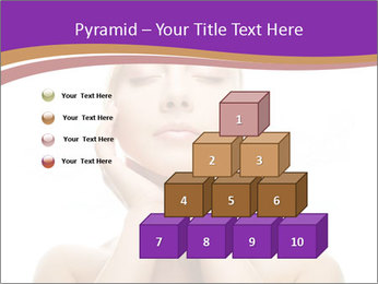 0000060956 PowerPoint Templates - Slide 31