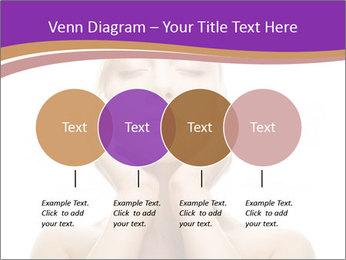 0000060956 PowerPoint Templates - Slide 32