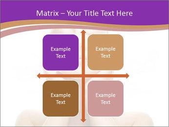 0000060956 PowerPoint Templates - Slide 37