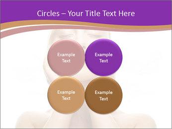 0000060956 PowerPoint Templates - Slide 38