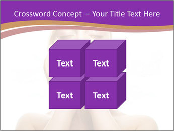 0000060956 PowerPoint Templates - Slide 39