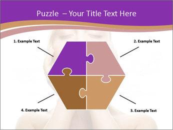 0000060956 PowerPoint Templates - Slide 40