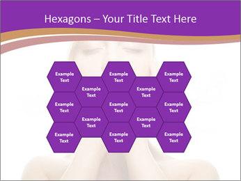 0000060956 PowerPoint Templates - Slide 44